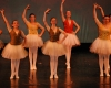 ecole de ballet -carpi- jewels- 1 parte (200)