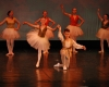 ecole de ballet -carpi- jewels- 1 parte (203)