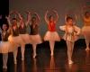 ecole de ballet -carpi- jewels- 1 parte (204)