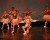 ecole de ballet -carpi- jewels- 1 parte (206)