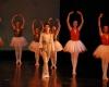 ecole de ballet -carpi- jewels- 1 parte (208)