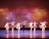 ecole de ballet -carpi- jewels- 1 parte (21)