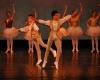 ecole de ballet -carpi- jewels- 1 parte (210)