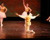 ecole de ballet -carpi- jewels- 1 parte (213)