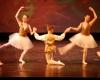 ecole de ballet -carpi- jewels- 1 parte (218)