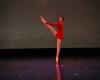 ecole de ballet -carpi- jewels- 1 parte (232)
