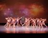 ecole de ballet -carpi- jewels- 1 parte (24)