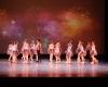 ecole de ballet -carpi- jewels- 1 parte (25)