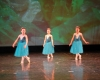 ecole de ballet -carpi- jewels- 1 parte (255)