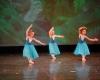 ecole de ballet -carpi- jewels- 1 parte (256)