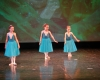 ecole de ballet -carpi- jewels- 1 parte (257)