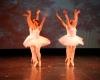 ecole de ballet -carpi- jewels- 1 parte (258)