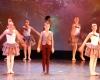ecole de ballet -carpi- jewels- 1 parte (26)