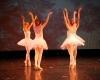 ecole de ballet -carpi- jewels- 1 parte (261)