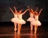 ecole de ballet -carpi- jewels- 1 parte (265)