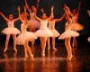 ecole de ballet -carpi- jewels- 1 parte (276)