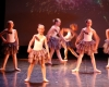 ecole de ballet -carpi- jewels- 1 parte (28)