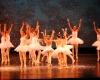 ecole de ballet -carpi- jewels- 1 parte (289)
