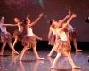ecole de ballet -carpi- jewels- 1 parte (29)