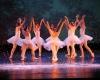 ecole de ballet -carpi- jewels- 1 parte (298)