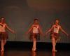 ecole de ballet -carpi- jewels- 1 parte (3)