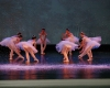 ecole de ballet -carpi- jewels- 1 parte (304)