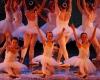 ecole de ballet -carpi- jewels- 1 parte (309)