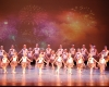 ecole de ballet -carpi- jewels- 1 parte (32)
