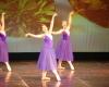 ecole de ballet -carpi- jewels- 1 parte (328)