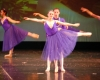 ecole de ballet -carpi- jewels- 1 parte (332)