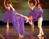 ecole de ballet -carpi- jewels- 1 parte (333)