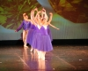 ecole de ballet -carpi- jewels- 1 parte (336)