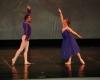 ecole de ballet -carpi- jewels- 1 parte (337)