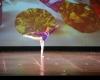 ecole de ballet -carpi- jewels- 1 parte (340)