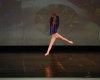 ecole de ballet -carpi- jewels- 1 parte (346)
