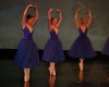 ecole de ballet -carpi- jewels- 1 parte (349)