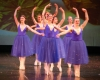 ecole de ballet -carpi- jewels- 1 parte (351)