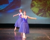 ecole de ballet -carpi- jewels- 1 parte (352)