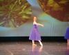 ecole de ballet -carpi- jewels- 1 parte (353)