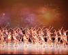 ecole de ballet -carpi- jewels- 1 parte (36)