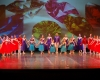 ecole de ballet -carpi- jewels- 1 parte (362)