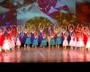 ecole de ballet -carpi- jewels- 1 parte (365)