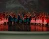ecole de ballet -carpi- jewels- 1 parte (371)