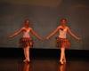 ecole de ballet -carpi- jewels- 1 parte (4)