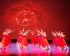 ecole de ballet -carpi- jewels- 1 parte (48)