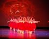 ecole de ballet -carpi- jewels- 1 parte (57)