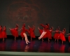 ecole de ballet -carpi- jewels- 1 parte (61)