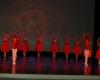 ecole de ballet -carpi- jewels- 1 parte (62)