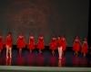 ecole de ballet -carpi- jewels- 1 parte (63)
