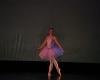 ecole de ballet -carpi- jewels- 1 parte (65)